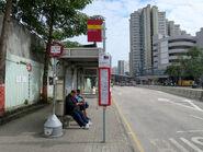 Sze Mei Street E2 20200110