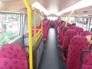TP1095 upper deck cabin (2)