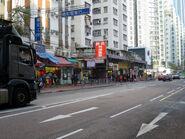 Tak Man Street E2 20171218