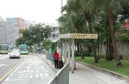 TsuenWan-ShekWaiKokSunVillage-0139