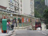 Tsuen Wing Hse Mar13 2