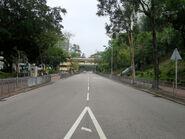 Tung Tau Tsuen Road near Waitung2 20180416