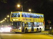 VB4398 R40