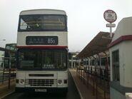 85S Hung Hom Ferry