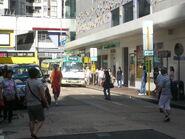 ABE Sai On Street 27