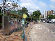 Fa Hui Park Boundary St 20180413