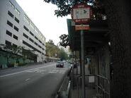 FuShanEstate3