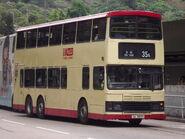 GK9829 35A