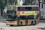 HZ673-279X