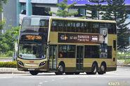 KMB 290A TS2137 CMI 20170731