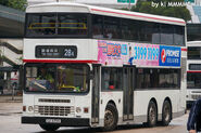 KMB GZ6799 28A 01
