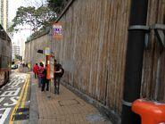 Lady Ho Tung Hall, Pok Fu Lam Road 5