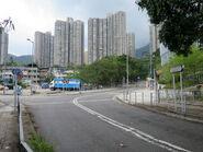 Ngau Pei Sha St East End 20180604