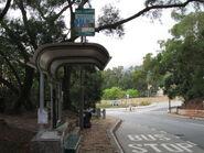 San Shek Wan YWCA Hostel 4