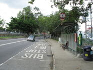 San Wai Tsuen