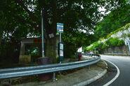 Shek Mun Kap Road N 20150903