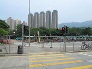 Sze Mei Street 3
