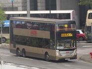 TF6087 35A
