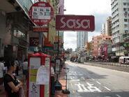 Tai Tong Road CPR 2010 3