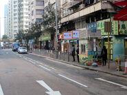 Tak Man Street W1 20171218
