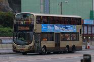 UP7321-89X-20200404