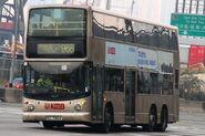 W060 K 3ASV KC7884 968