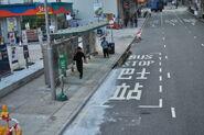 Wo Liu Hang Road