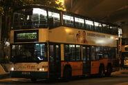 6028-N2X-20110913
