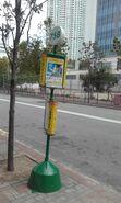 Cheung Sha Wan Fat Tseung Street West