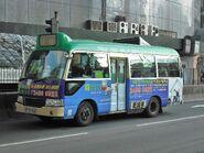 EF6183 NTGMB 88G