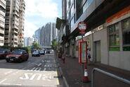 Ferry Street (FS)-S2