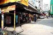 Fu Yan Street-1