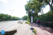 Fung Chi Tsuen Long Ping Road 20171001 3