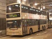 JU7841 60M MTR