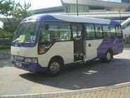 KY6901 TCS (1)