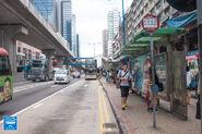Kwun Tong Town Centre 20160702 3