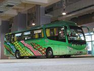 MM6479-SZB
