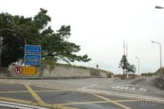 MountDavis-IslandWestTransferStation-4088