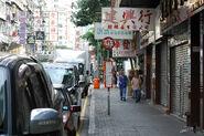 Nam Cheong Street Sham Shui Po 20151018