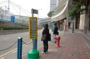 Olympic-OlympicRailwayStation-9626