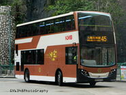 RW5779 45