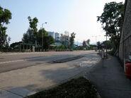 Sam Mun Tsai Road TKR3 20180322