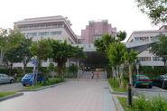 SheungShui-NorthDistrictHospital-P0611