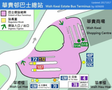 Wah Kwai Estate Layout 2-3-2016-0