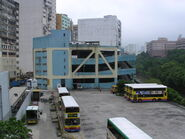 Wong Chuk Hang Depot (6)