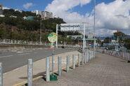2020 Ma Liu Shui Ferry Pier SB