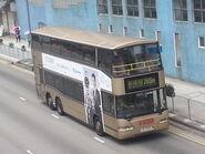 AP99 JX1576 265M