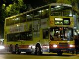 城巴N89R線