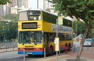 CausewayBay-HongKongStadium-9221