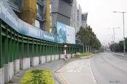 Fo Yin Road-S(0324)
